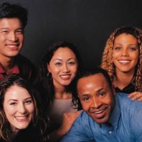 The economy of racism