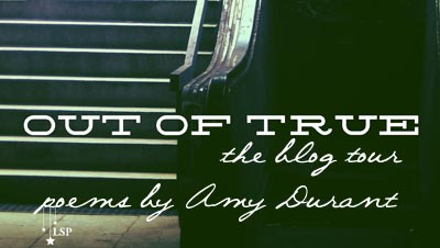 outoftrue-blogtour
