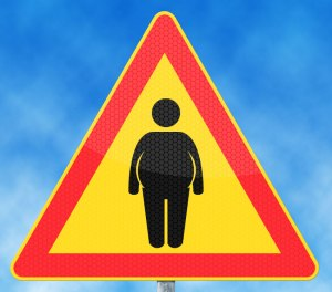 Warning for obesity-related mortality?